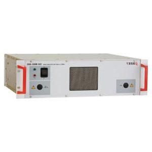 Teseq CBA 230M-022 Amplificatore a Banda Larga
