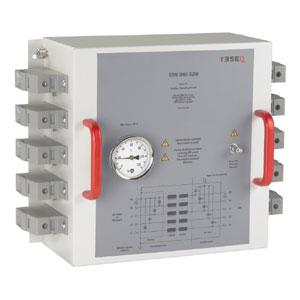 CDN-3083-B200 EFT/Burst Coupling/Decoupling Network
