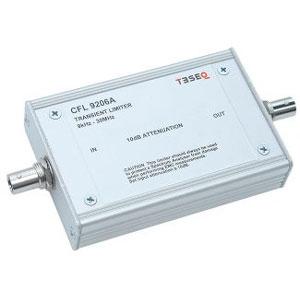 CFL 9206 Transient Limiter