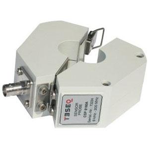 Teseq CSP 9160 - Sonda di Controllo Emissioni / Immunità EMC