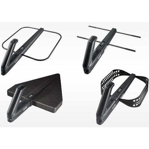 IDA Antennas
