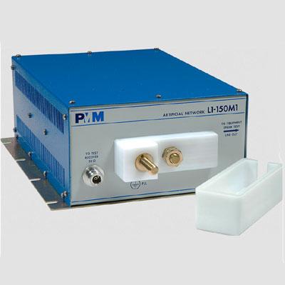 L1-150M LISN a linea singola