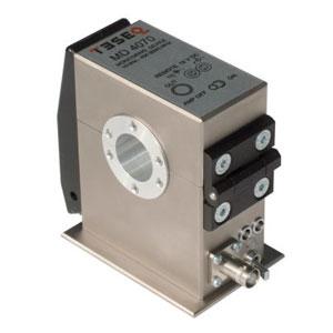 Teseq MD 4070 - Dispositivo di Monitoraggio, 4 kHz - 400 MHz