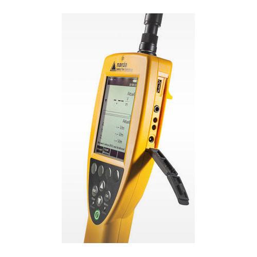 NBM-550 Broadband Field Meter