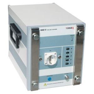 NNB 51 Dual-Line-V-LISN