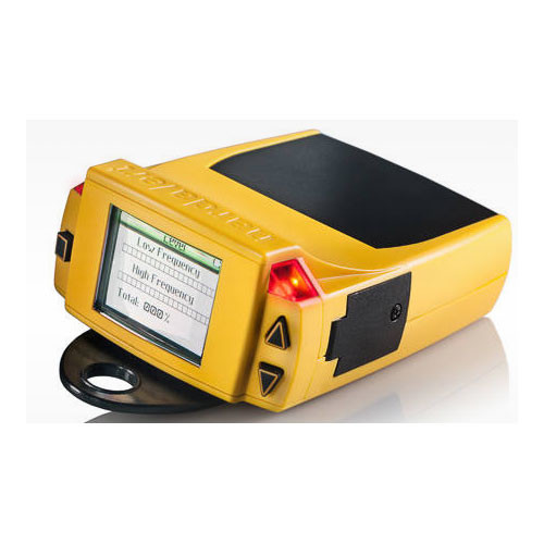 Nardalert S3 Non-Ionizing Radiation Monitor