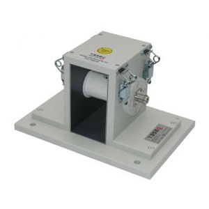 PCJ 9201 Calibration Jig for Current Probes