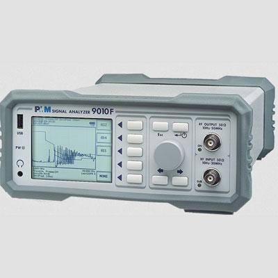 PMM 9010F Ricevitore EMI