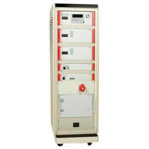 Teseq ProfLine 2145 Sistema Misurazione Harmonic e Flicker