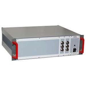 Teseq RFB 2000 RFC 2010 2020 RF Switch Network