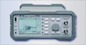 EMC Compatibilità Elettromagnetica