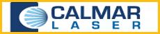 Calmalaser