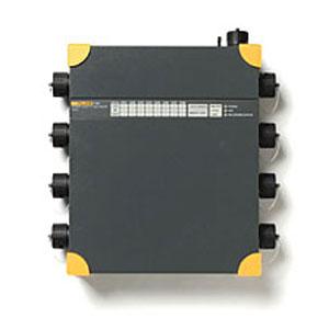 1760 Three-Phase Power Quality Recorder1760 Registratore qualità alimentazione trifase
