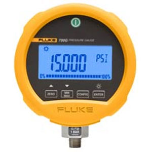 Fluke 700G Manometro di test