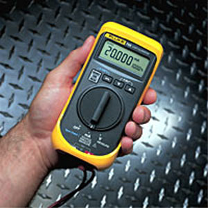 705 Loop Calibrator705 Calibratore di loop