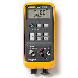 Calibratori di pressione