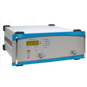 Com-Power ACS-181 Amplificatore di Potenza 150 kHz - 80 MHz 100W
