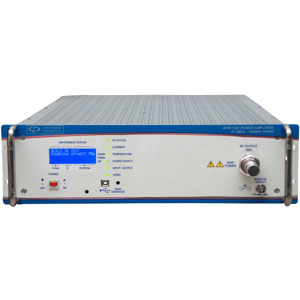 Com-Power AFM-1500 Amplificatore di Potenza,