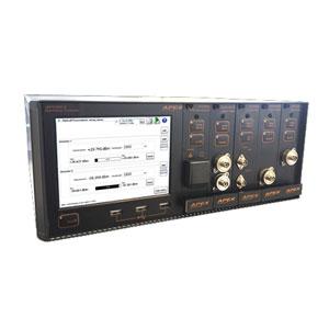 AP1000-5 Optical MultiTest PlatformAP1000-5 Optical MultiTest Platform