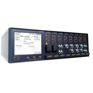 AP1000-8 MultiTest platformAP1000-8 MultiTest platform