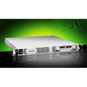 Genesys™ 1U 750-1500W DC Power Supply TDKGenesys™ 1U Alimentatore DC 750-1500W TDK