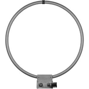 Loop - Passive