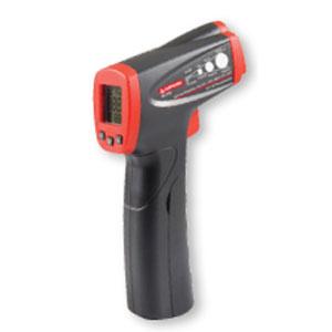IR-710 Infrared Thermometer IR-710 Termometro Infrarosso
