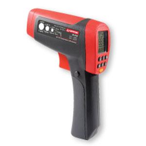 Amprobe IR-750 Infrared Thermometer IR-750 Termometro Infrarosso