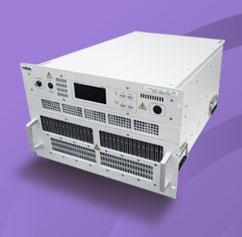 Prana DT 150 Amplificatore di Potenza 10 kHz - 1000 MHz / 150W