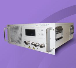 DT 70 Power Amplifier