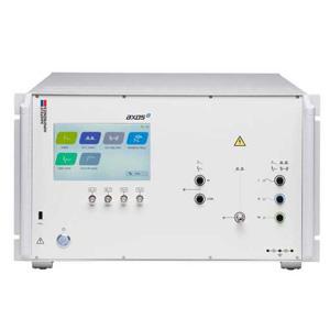 HAEFELY AXOS 8 Ring Wave Immunity Test System