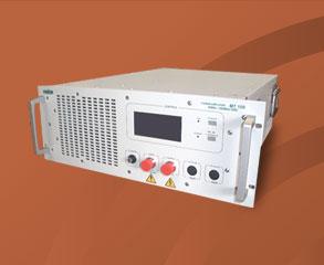 Prana MT 1200 Amplificatore di Potenza 80 MHz - 1000 MHz / 1200W