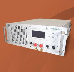 Prana MT 700 Amplificatore di Potenza 80 MHz - 1000 MHz / 700W