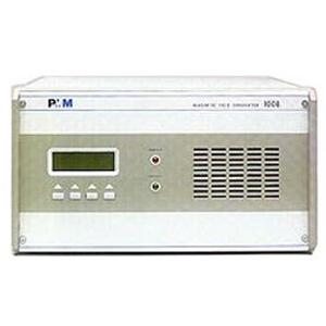 Narda PMM 1008 Sistema di Immunità Magnetica