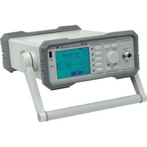 Narda PMM 3010 - 3030 Generatori di Segnali RF