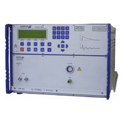 PIM 100 Surge Combination Wave Impulse Module