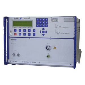 PIM 110 Ring Wave Impulse Module