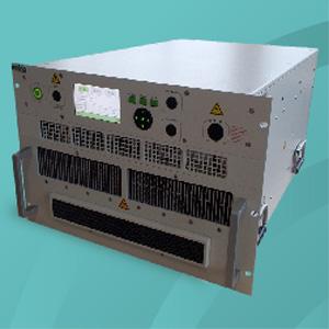 Prama GN 1000 Amplificatore di Potenza