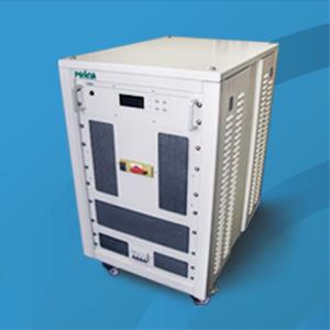 Prana DP 1300 Amplificatore di Potenza