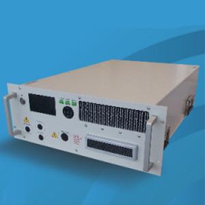 Prana DP 300 Amplificatore di Potenza