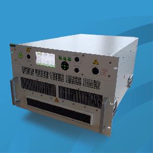 Prana DP 600 Amplificatore di Potenza
