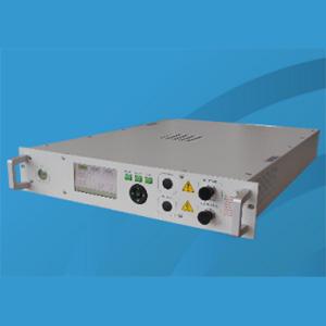 Prana DP 70 Amplificatore di Potenza