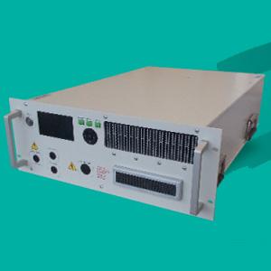 Prana DR 110 Amplificatore di Potenza