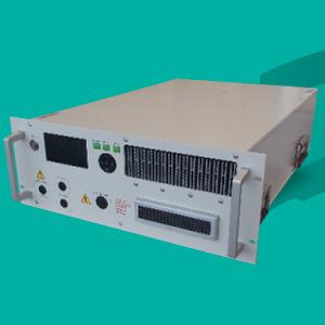 Prana DR 220 Amplificatore di Potenza