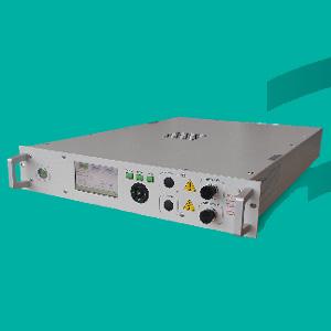 Prana DR 60 Amplificatore di Potenza