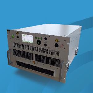 Prana DR 600 Amplificatore di Potenza