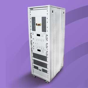 Prana DT 800 Amplificatore di Potenza