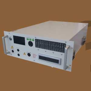 Prana LT 160 Amplificatore di Potenza