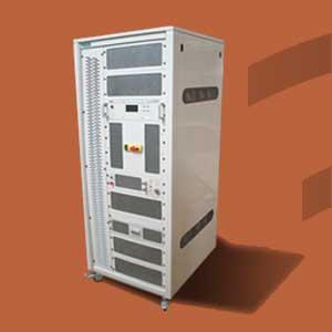 Prana MT 1700 Amplificatore di Potenza