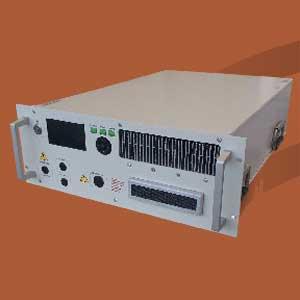 Prana MT 200 Amplificatore di Potenza